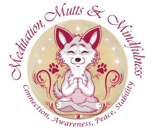 Meditation, Mutts & Mindfulness